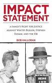 Impact Statement (eBook, ePUB)