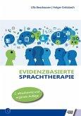 Evidenzbasierte Sprachtherapie (eBook, PDF)