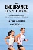 The Endurance Handbook (eBook, ePUB)