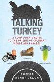 Talking Turkey (eBook, ePUB)