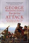 George Washington's Surprise Attack (eBook, ePUB)