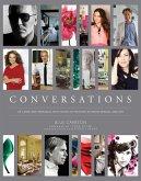 Conversations (eBook, ePUB)
