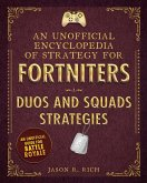 An Unofficial Encyclopedia of Strategy for Fortniters (eBook, ePUB)