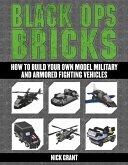 Black Ops Bricks (eBook, ePUB)
