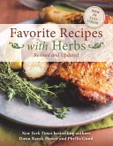 Favorite Recipes with Herbs (eBook, ePUB)