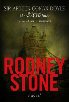 Rodney Stone (eBook, ePUB) - Doyle, Arthur Conan