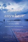 Almost Anywhere (eBook, ePUB)