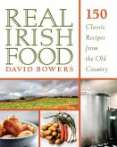 Real Irish Food (eBook, ePUB)