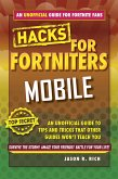 Hacks for Fortniters: Mobile (eBook, ePUB)