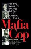 Mafia Cop (eBook, ePUB)