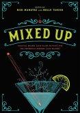 Mixed Up (eBook, ePUB)