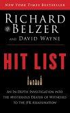 Hit List (eBook, ePUB)