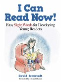 I Can Read Now! (eBook, ePUB)