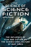 The Science of Science Fiction (eBook, ePUB)