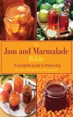 The Jam and Marmalade Bible (eBook, ePUB)