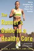 The Runner's Guide to a Healthy Core (eBook, ePUB)