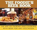 The Foodie's Beer Book (eBook, ePUB)
