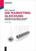 Die Marketing-Gleichung (eBook, ePUB)