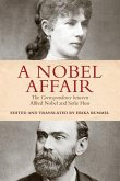 A Nobel Affair (eBook, PDF)