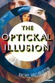 The Optickal Illusion (eBook, ePUB)