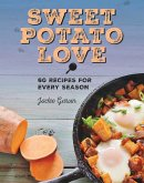 Sweet Potato Love (eBook, ePUB)