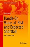 Hands-On Value-at-Risk and Expected Shortfall