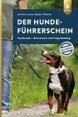 Der Hundeführerschein - Das Original (eBook, PDF)
