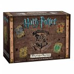 Harry Potter - Kampf um Hogwarts (Kinderspiel)