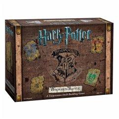 Harry Potter - Kampf um Hogwarts (Kinderspiel)