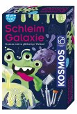 Fun Science Schleim-Galaxie (Experimentierkasten)