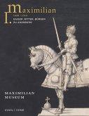 Maximilian I. (1459 - 1519)