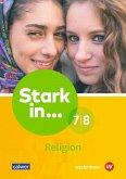 Stark in Religion 7/8