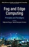 Fog and Edge Computing (eBook, ePUB)