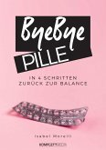 Bye, bye Pille (eBook, ePUB)