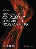 Principles of Concurrent and Distributed Programming (eBook, PDF)