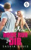 Home Run zu dir (eBook, ePUB)