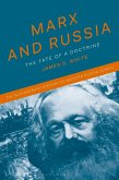 Marx and Russia (eBook, PDF)