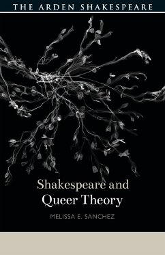 Shakespeare and Queer Theory