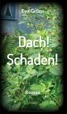 Dach! Schaden! (eBook, ePUB)
