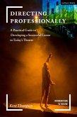 Directing Professionally (eBook, PDF)