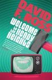 Welcome to the Heady Heights (eBook, ePUB)