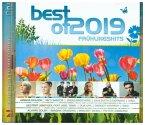 Best Of 2019-Frühlingshits
