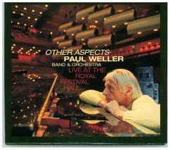 Other Aspects,Live At The Royal Festival Hall - Weller,Paul