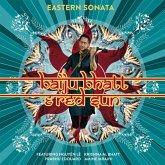 Eastern Sonata