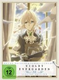 Violet Evergarden - Extra-Episode (Special Edition)
