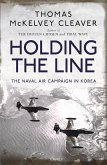 Holding the Line (eBook, ePUB)