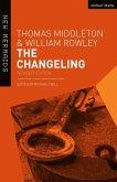 The Changeling (eBook, ePUB)