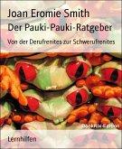 Der Pauki-Pauki-Ratgeber (eBook, ePUB)