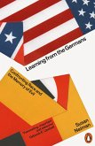 Learning from the Germans (eBook, ePUB)