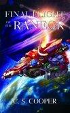 Final Flight of the Ranegr (eBook, ePUB)
